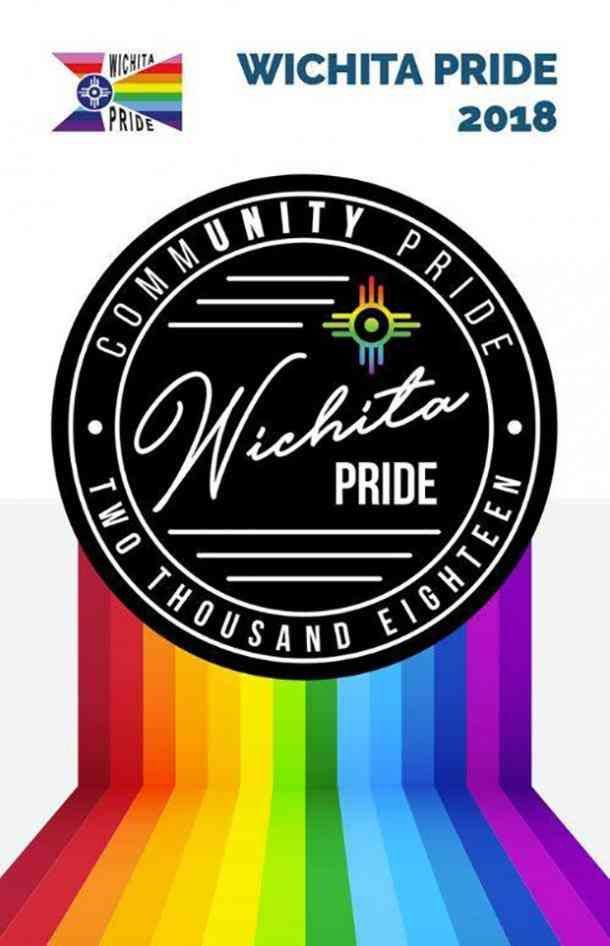 Gay dating Wichita