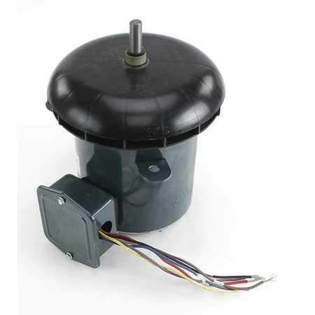 Hc35ae201 Condenser Fan Motor 1 8 Hp Spare Parts New Product Fan