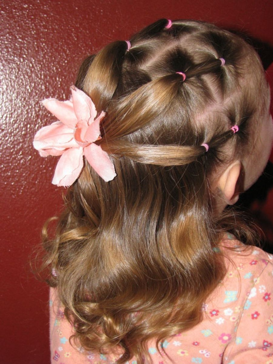 cool hairstyles ideas for kids hair health hair style and