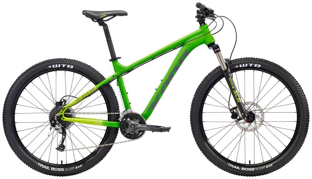 11 Best Xs 26 And 27 5 Mountain Bikes For Kids Mtb Cycles