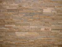 placage stonepanel d co orient stone panel placage mural pinterest orient et d co. Black Bedroom Furniture Sets. Home Design Ideas