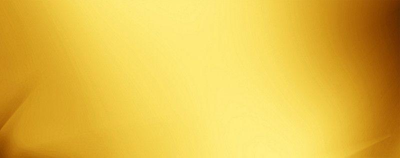 Tekstura Plan Na Fone Dokument Spravochnaya Informaciya Golden Background Textured Background Golden Texture