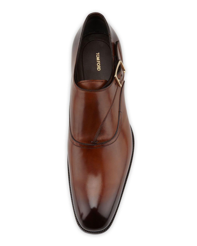 men | Shoes mens, Dress shoes men