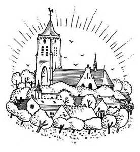tekening dorp yahoo bildsuchergebnisse
