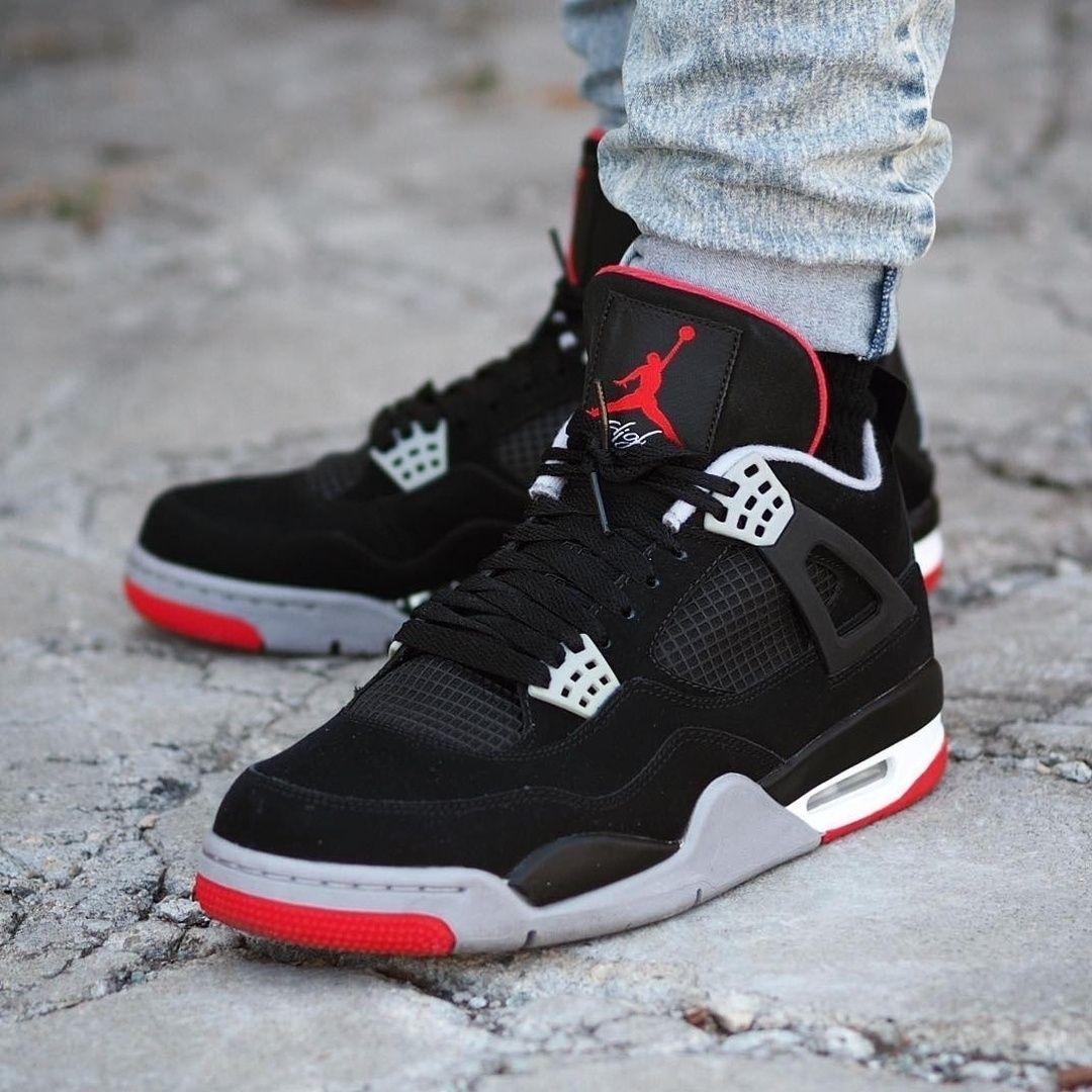 500+ Kicks: Jordans ideas in 2020