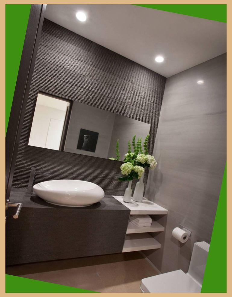 15 awesome contemporary bathroom design ideas you must on bathroom renovation ideas modern id=98123