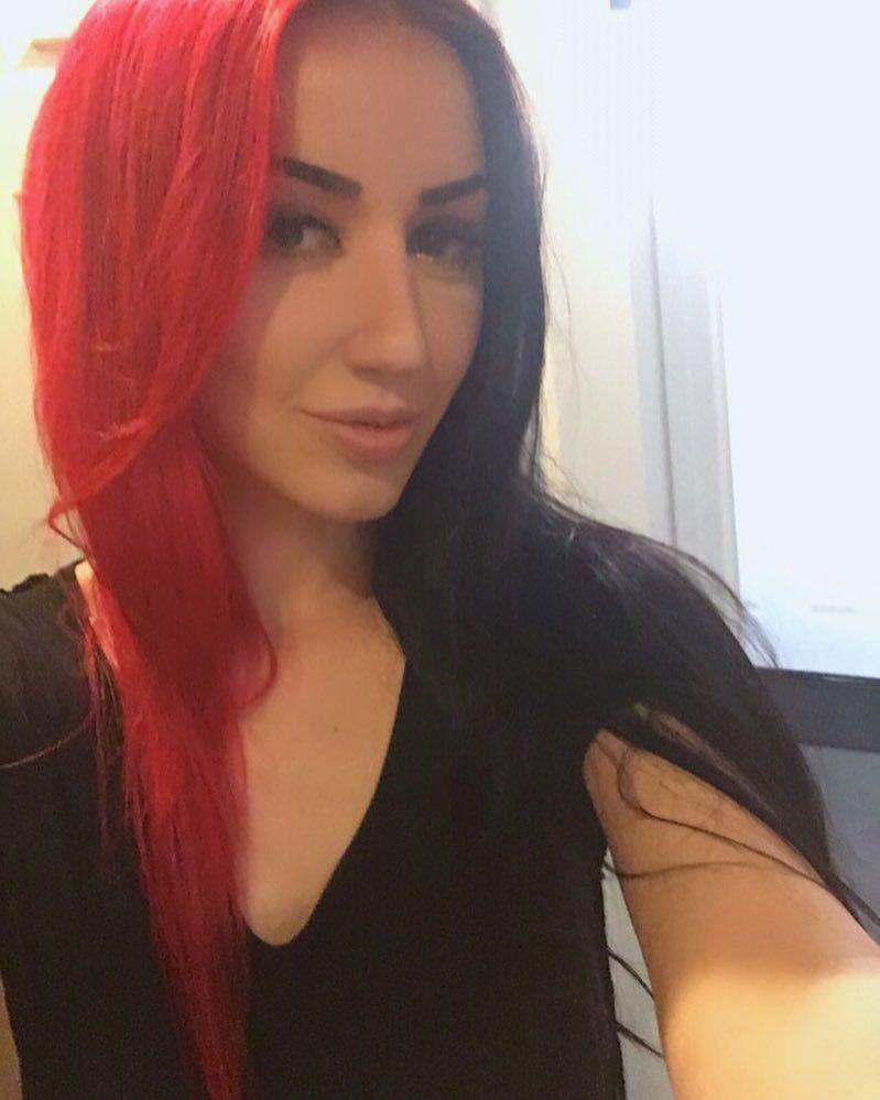 I Love When She Takes Naturals Split Hair Hair Hair Beauty