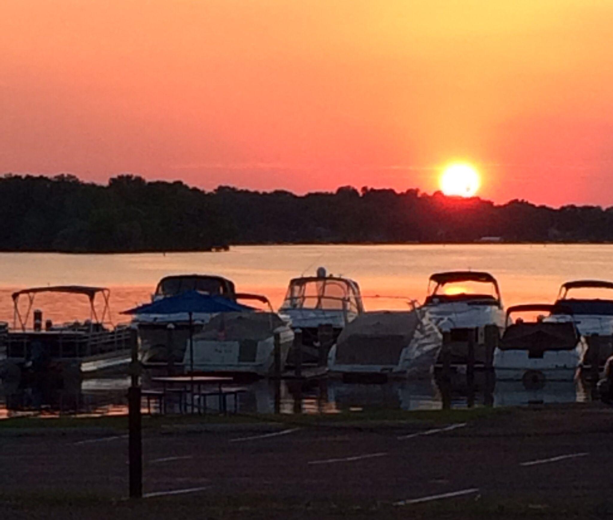 61014 west arm lake rockvam boat yards