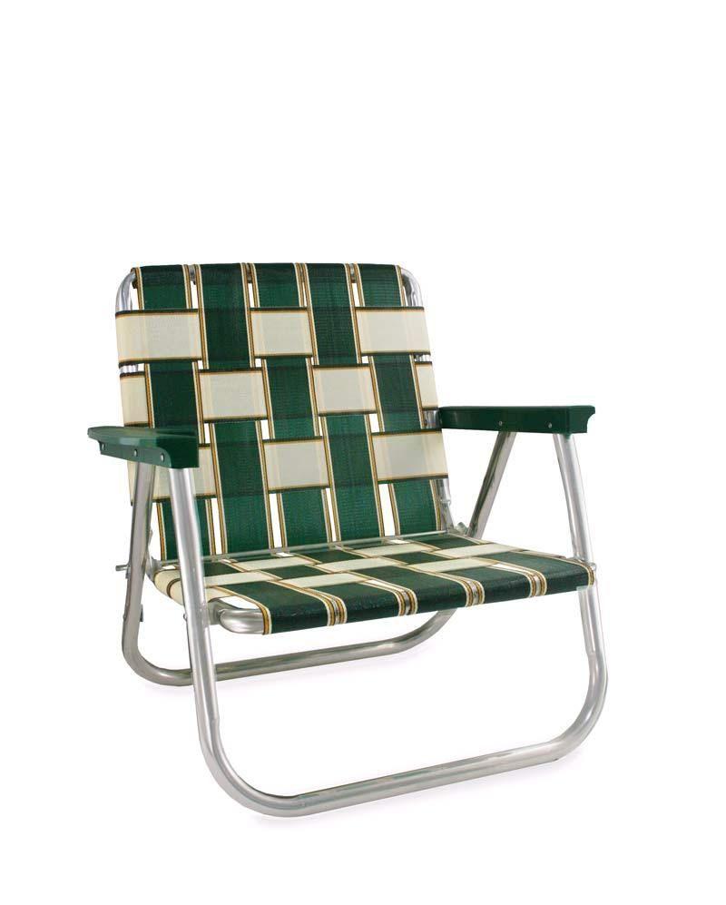 Low Back Lawn Chair Mid Century Modern Arm Charleston Beach Garden Pinterest Chairs