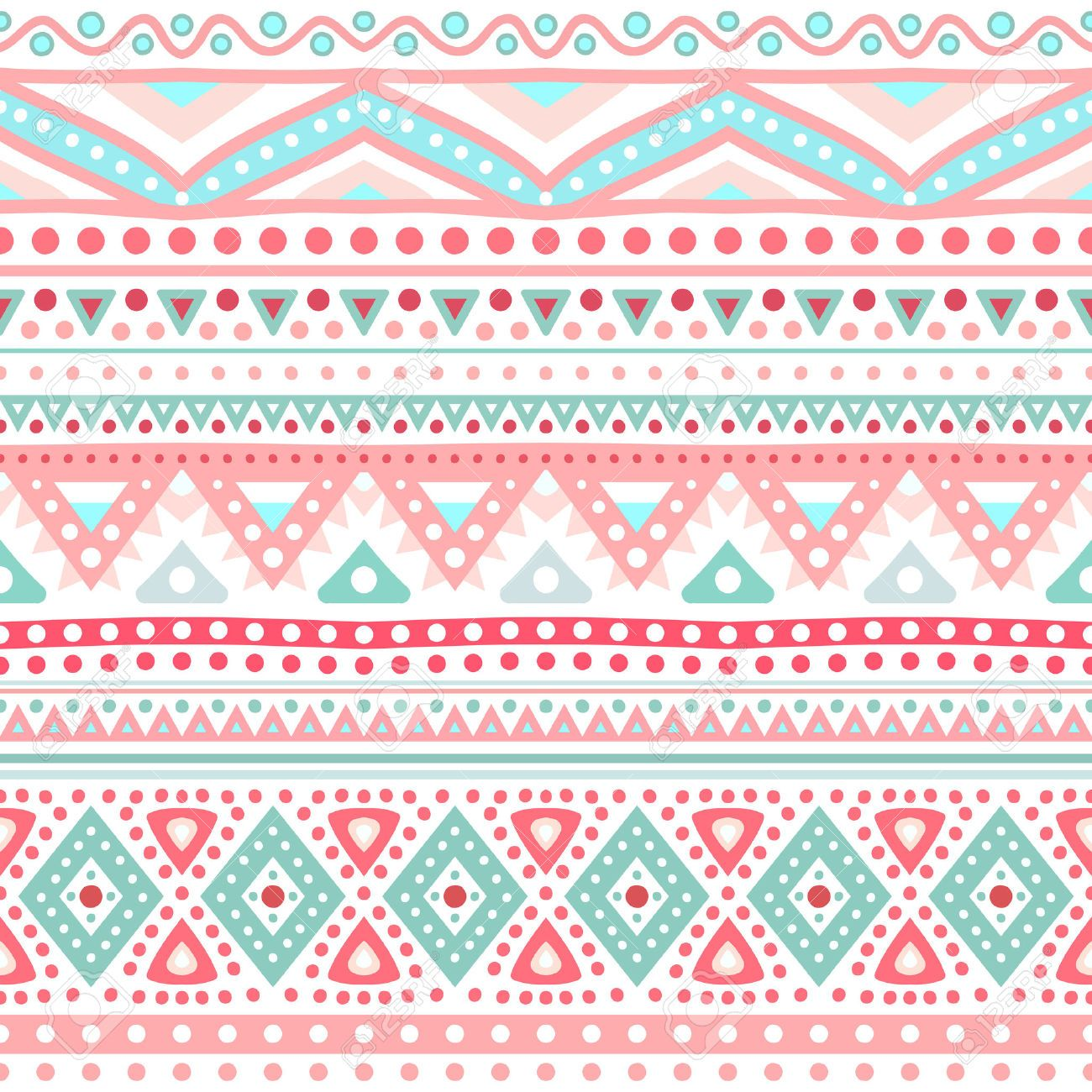 tumblr aztec pattern backgrounds wwwpixsharkcom
