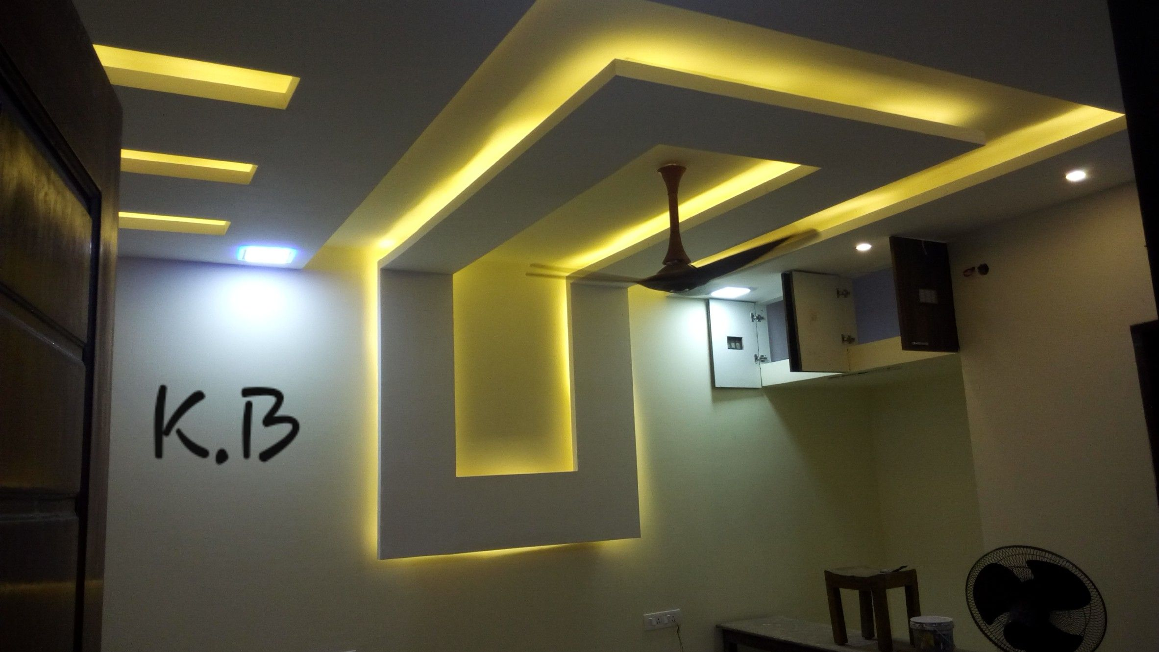 Fall Ceiling Bedroom False Ceiling Design Pharmacy Design False Ceiling Design