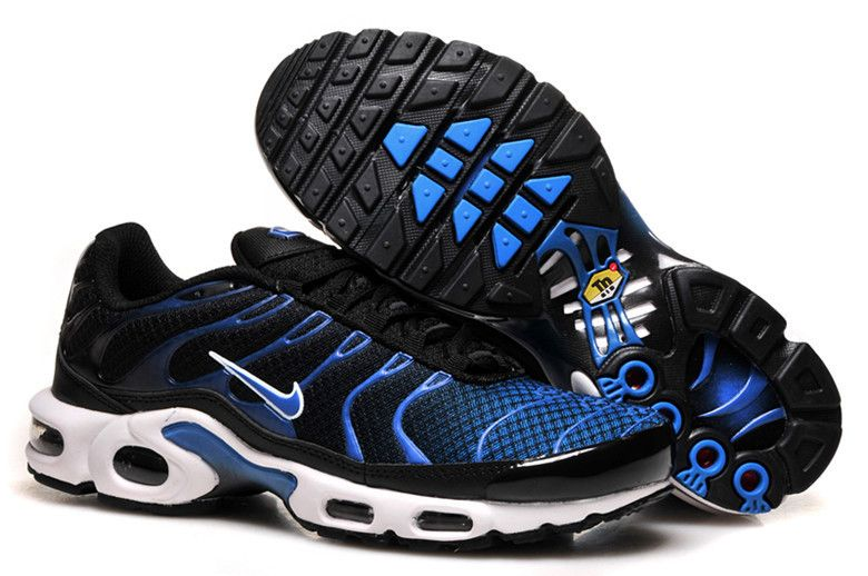 new style ea178 8d77c Nike Air Max Plus, Nike Air Max Tn, Tn Nike, Air Max 90