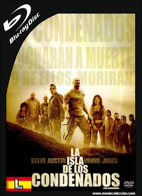 La Isla De Los Condenados 1080p Hd Latino Descargar Pelicula Gratis Ver Peliculas Gratis Descargar Pelicula