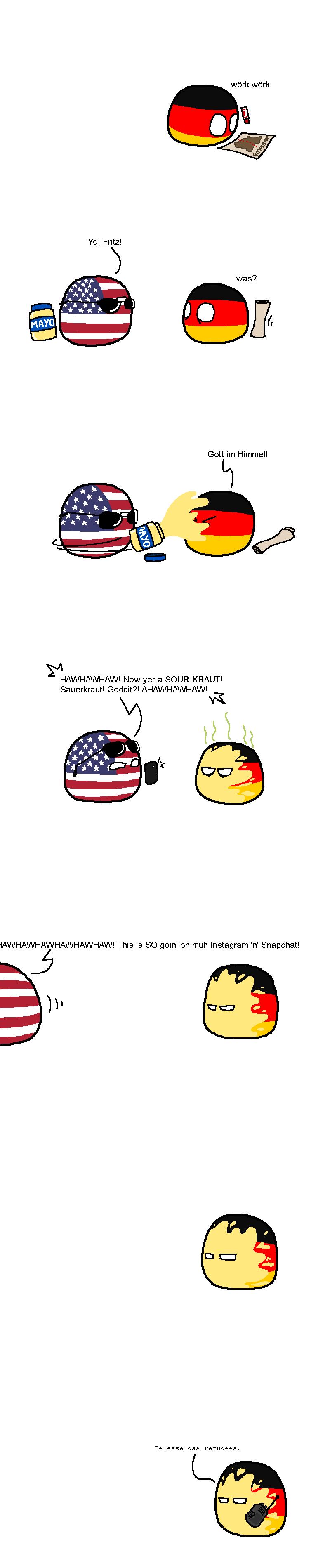 Humor forum schwarzer Frauenwitze /