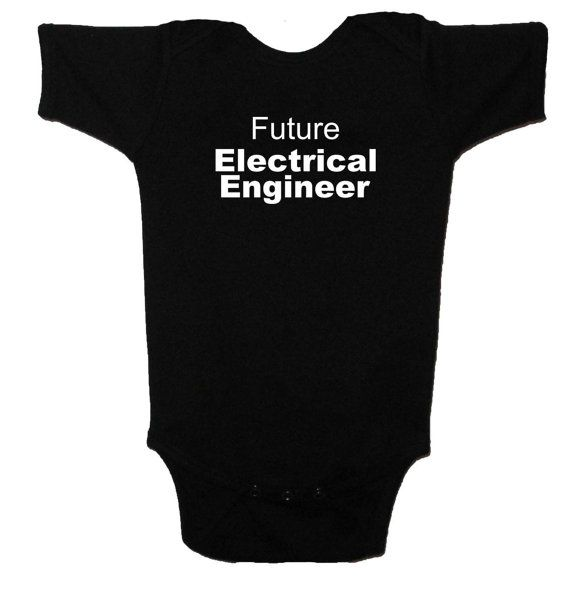 Personalised Own Wording Baby Bodysuit//Romper//Vest /& Feeding Bib 0-24m Unisex