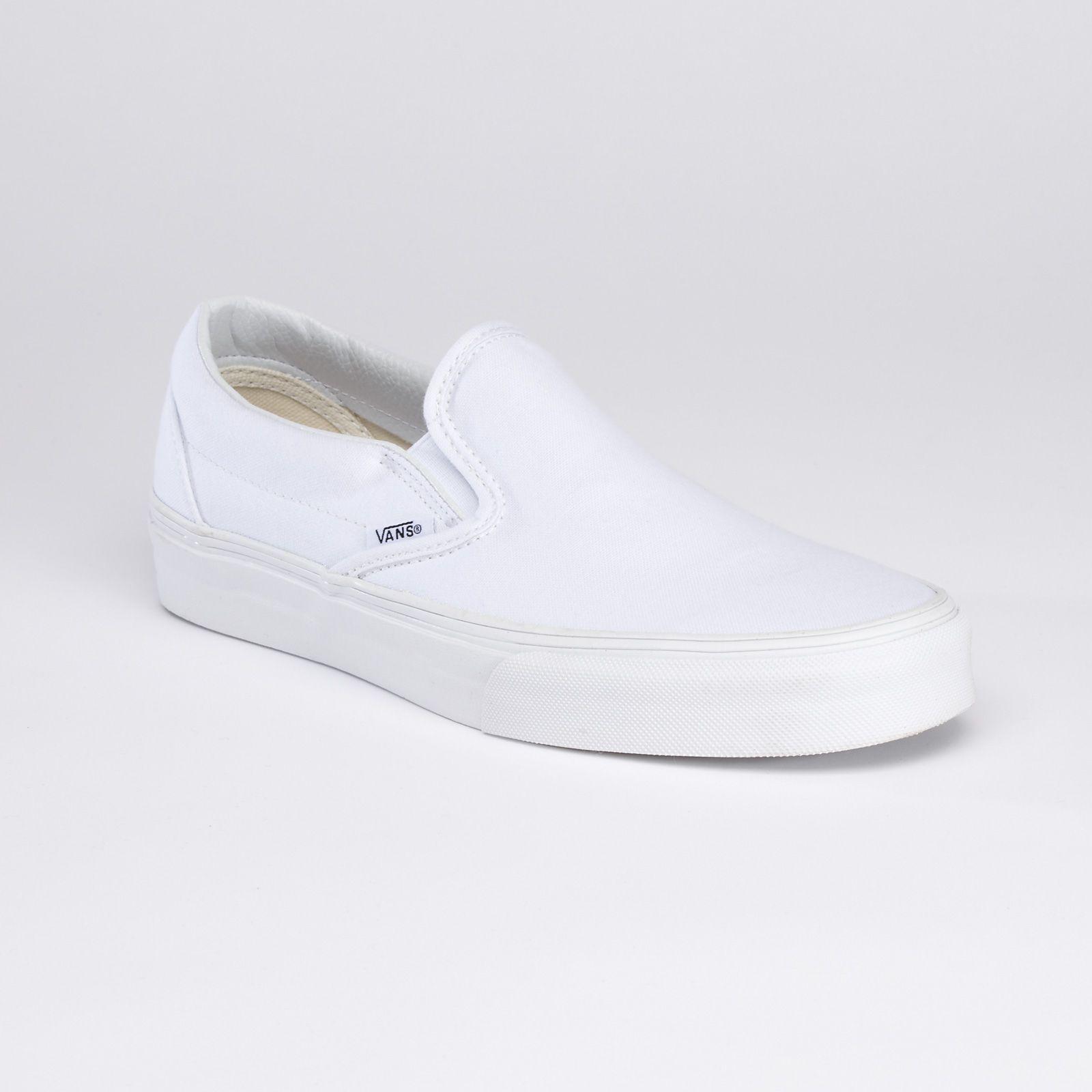 Groomsmen shoes, Shoes, Vans shoes