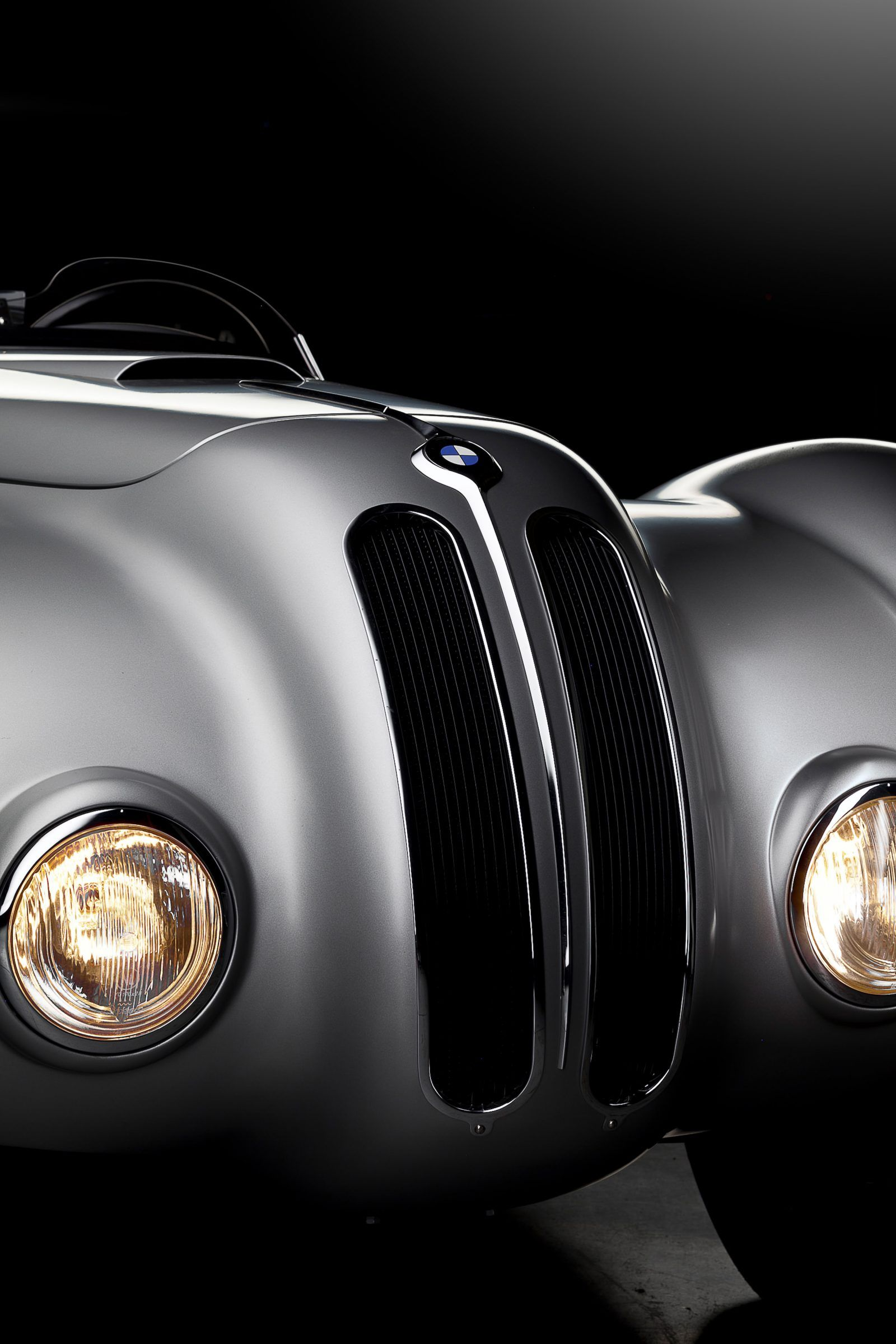 1940 BMW 328 Roadster | BMW, Cars and Bmw 328