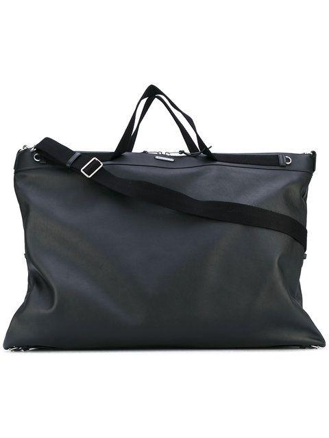 32077eabbf Saint Laurent Large ID Convertible bag. SAINT LAURENT .  saintlaurent  bags   shoulder bags  hand ...