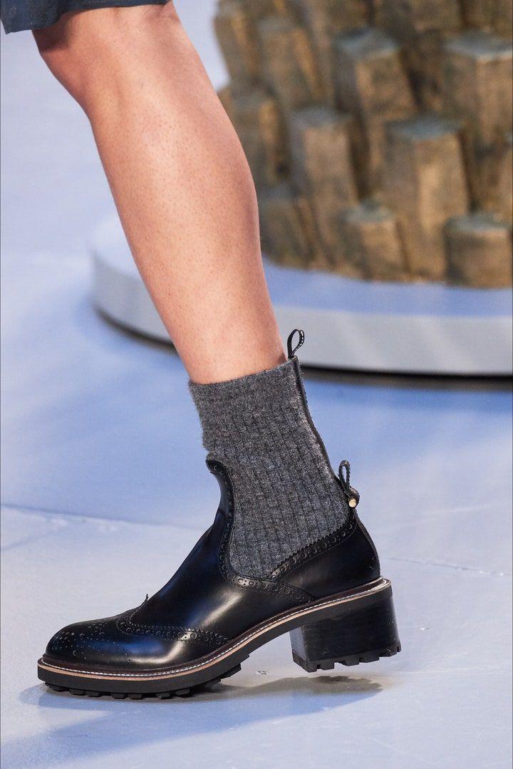 27++ Moda scarpe inverno 2021 ideas
