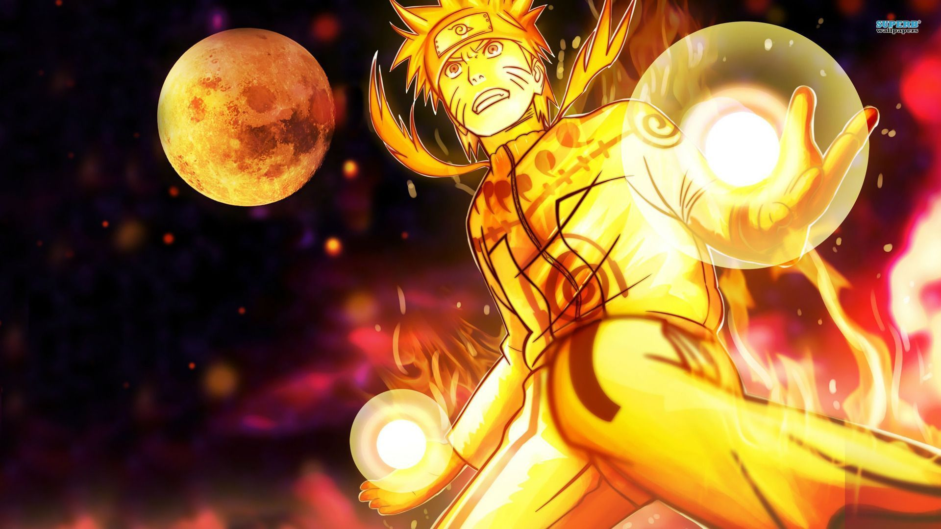 naruto wallpapers wallpapers wallpapers and backgrounds