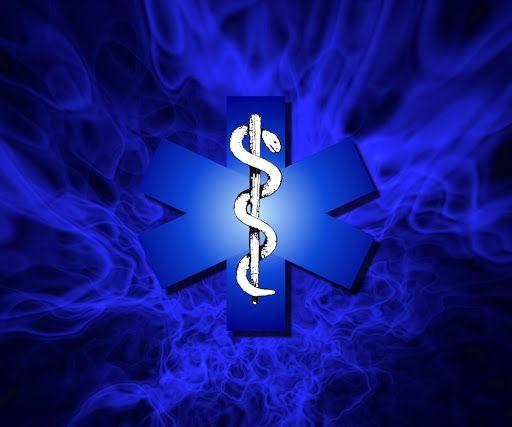 Wallpaper Request For Paramedics Paramedic Wallpaper Emergency Ambulance