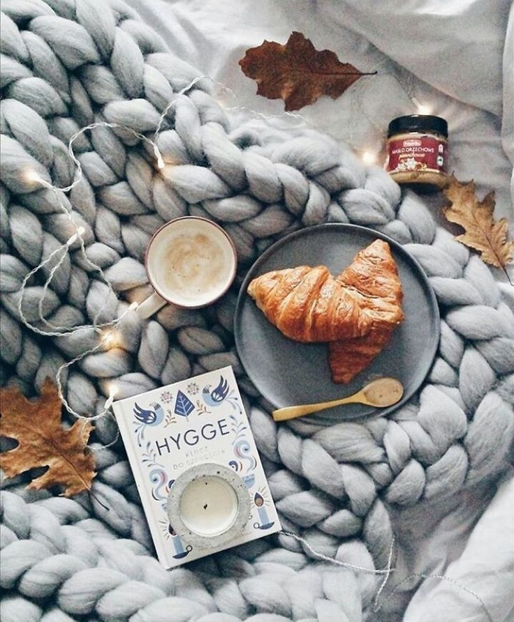Photo of Lonely This Christmas | Love Style Mindfulness – Fashion & Personal Style Blog