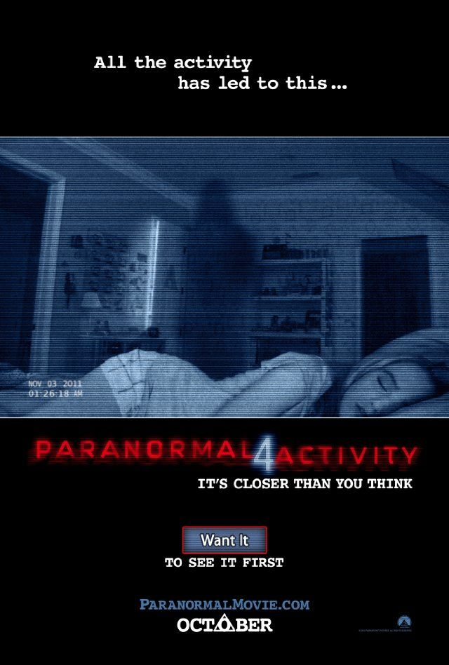 watch paranormal activity full movie online free