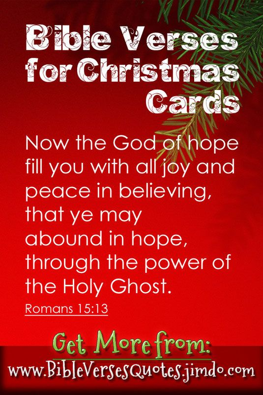 See more verses httpbibleversesquotesjimdo greeting bible verses for christmas cards m4hsunfo