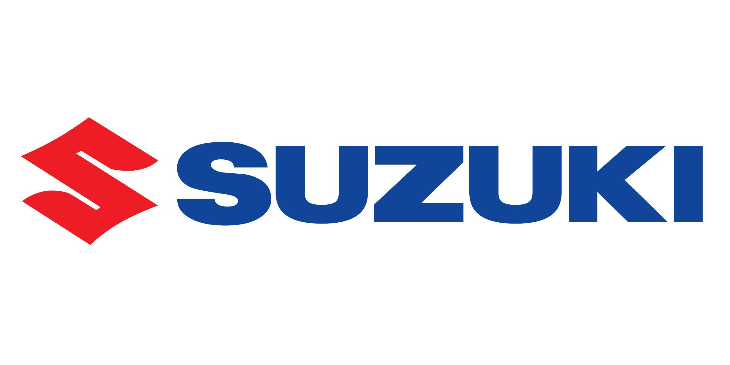 Suzuki Logo | HUNT LOGO | Loghi, Stemma