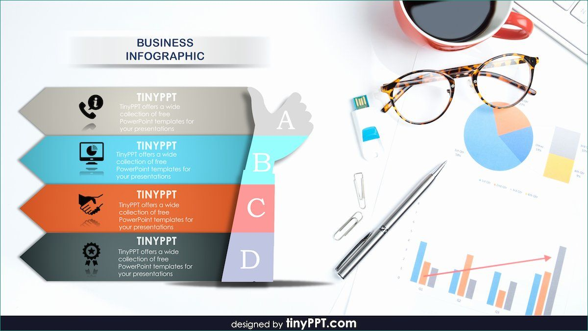 Themes For Powerpoint Presentation 2010 Free Download Is One