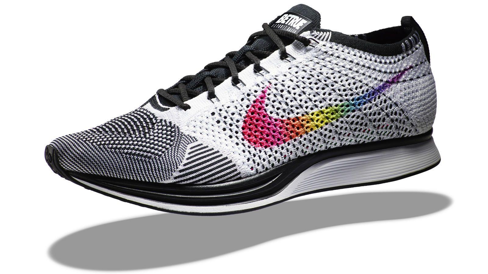 45173341adc2 Nike News - BETRUE 2017