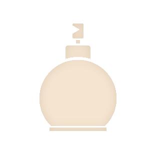 EWG scientists reviewed Tocca Solid Perfume Brigitte (2010