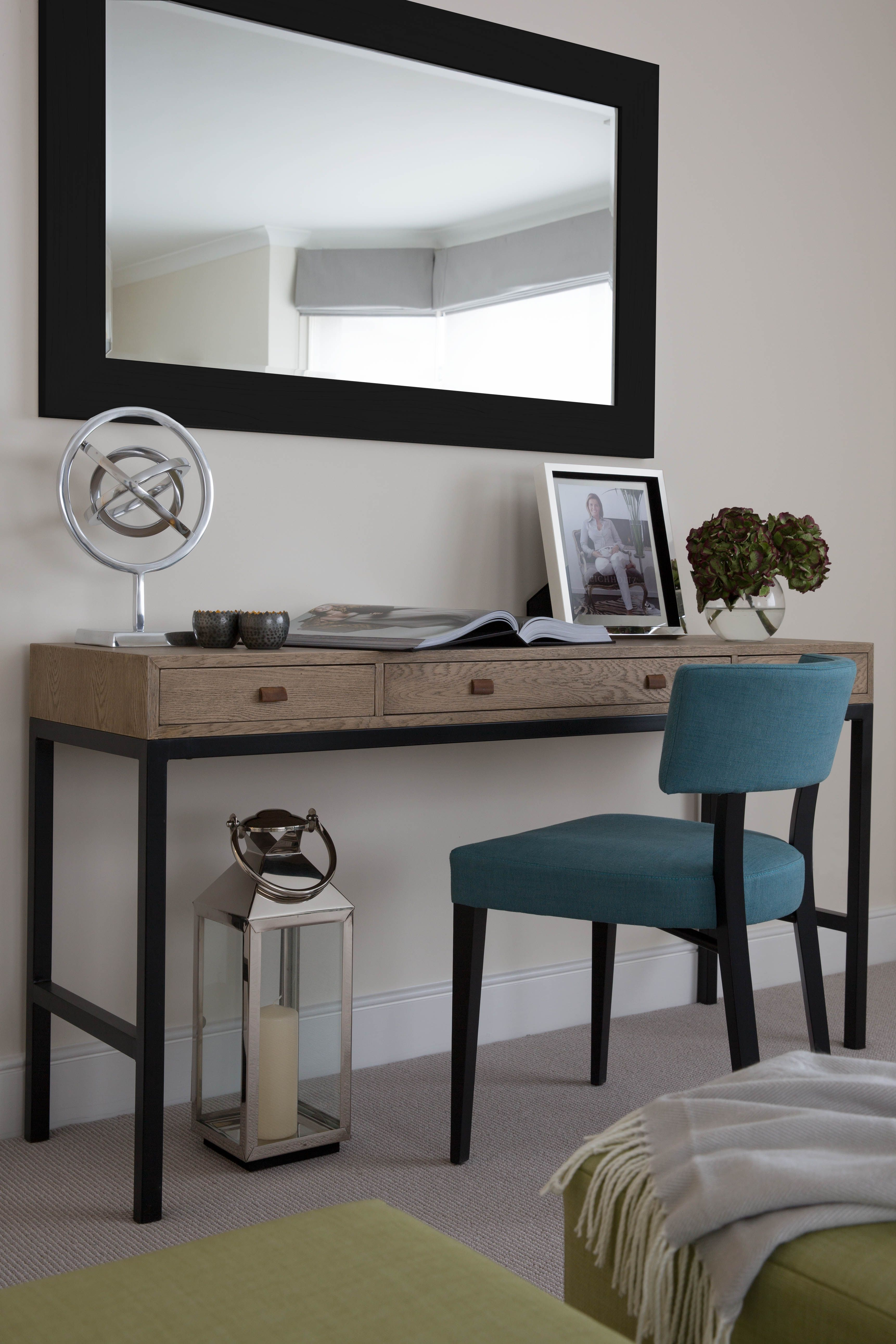 Th2 Designs 169 Candle Desk Mirror Chair Interior Design Th2design Pinterest