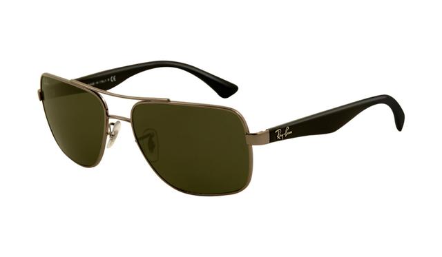 39a815aa6e5 Replica Oakley Sunglasses Supply Deluxe Daring Colours And -  http   gmforiginal.org. Ray Ban ...