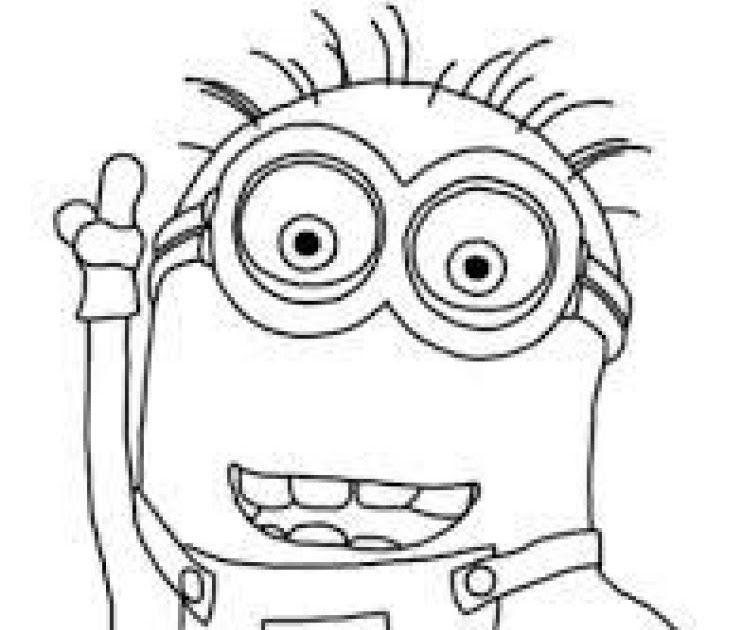 15 Gambar Kartun Monyet Hitam Putih 1000 Gambar Minion 3 Dimensi Keren Minions Wallpaper 90 Gambar Spongebob Lucu Keren 3d Sedih Gambar Kartun Kartun Gambar