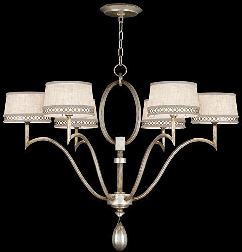 Chandeliar From Amazon -- You can find out more details at the link of the image.Note:It is affiliate link to Amazon.