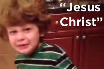 Jesus Christ Kid Is The Vine Star We Need And Deserve Jesus Christ Vine Jesus Christ Christ
