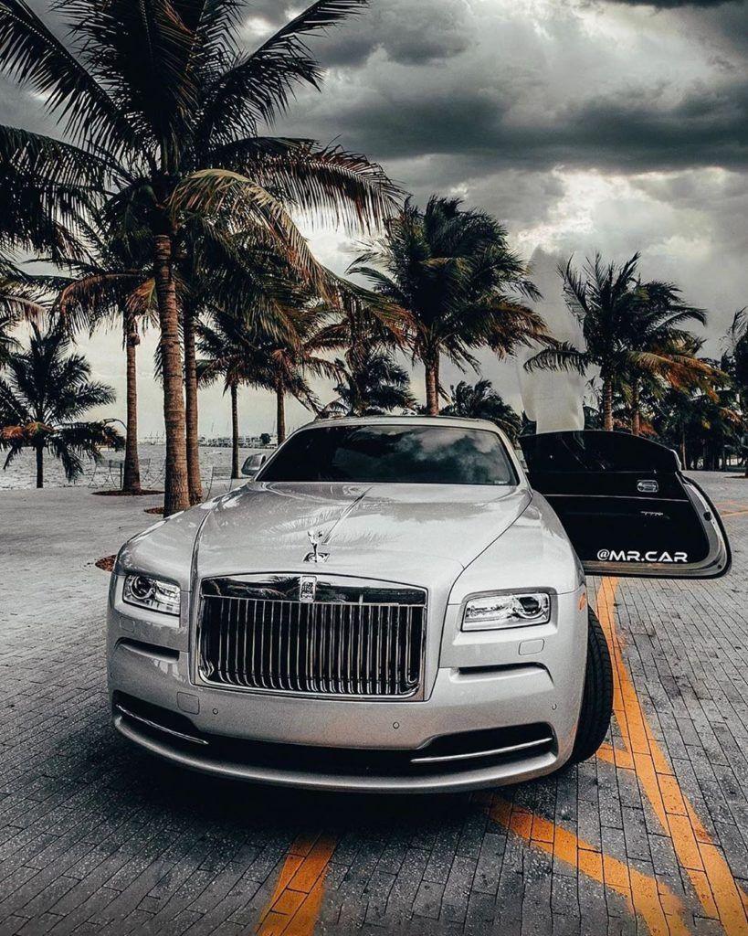 Rolls Royce Wallpaper Best Hd Rolls Royce 4k Wallpaper Free Download In 2020 Rolls Royce Car In The World Rolls Royce Wallpaper