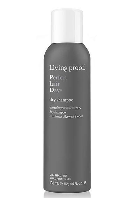 These Dry Shampoos Change Everything Perfect Hair Day Good Dry Shampoo Dry Shampoo