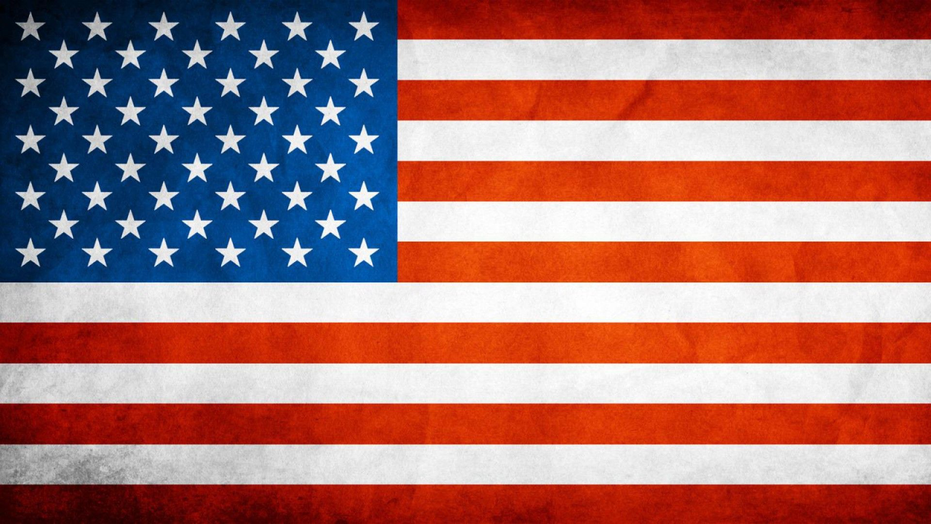 American Flag Wallpaper Google Search American Flag Images Usa Flag Images American Flag Wallpaper
