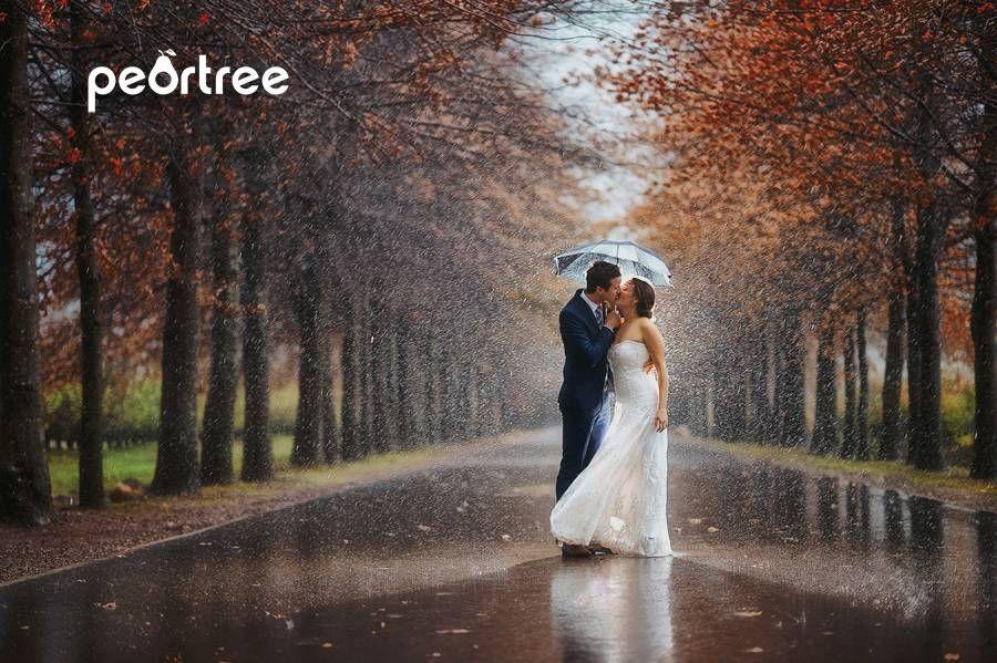 Die besten internationalen Hochzeitsfotografen