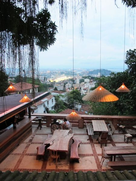 Planning A Trip To Rio Read Up On The Best Local Restaurants Http