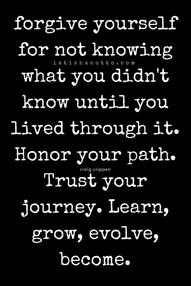 Love Your Journey Positive Quotes Quotes To Live By Words