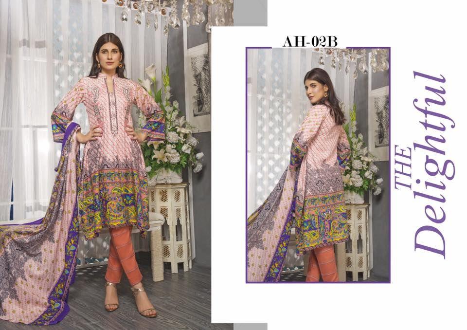 957f55934f Salwar Kameez Unstitched Suit 3 Piece Unstitched Original Ayesha Hiba.  Khadar with Wool Shawl. Shalwar Kameez, Unstitched suit, Khadar suit,  Pakistani Suit
