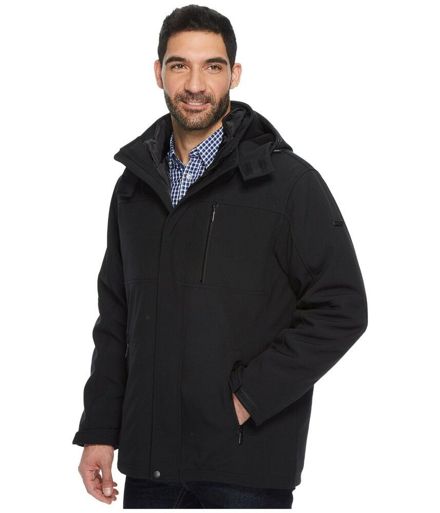 100 Authentic English Laundry Men S 2 In 1 Systems Jacket W Hood Msrp 239 Xl Englishlaundry 2insystemsjack Men S Coats And Jackets Jackets English Laundry [ 1000 x 857 Pixel ]