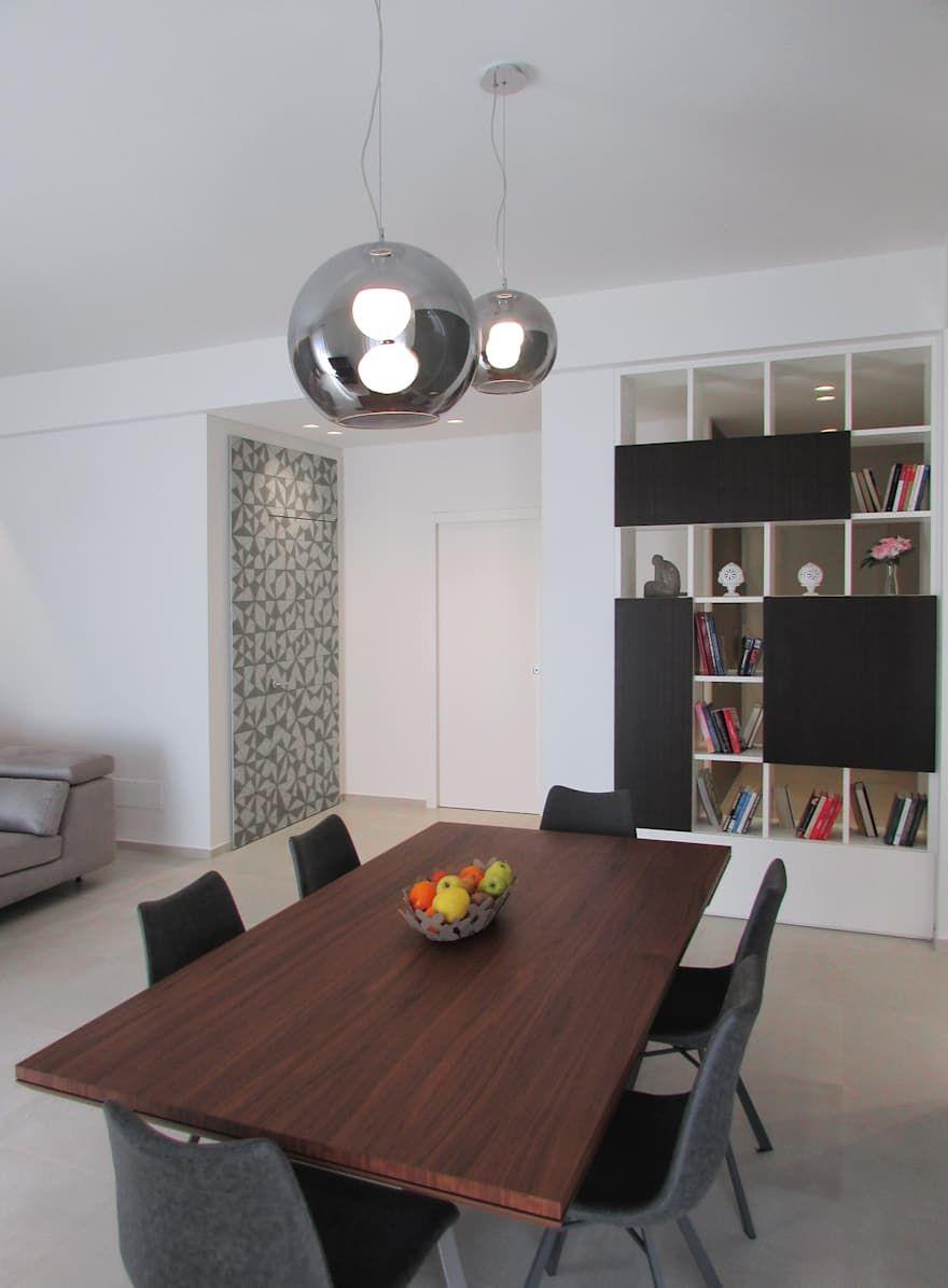 Sala da pranzo: Idee, immagini e decorazione | homify ...