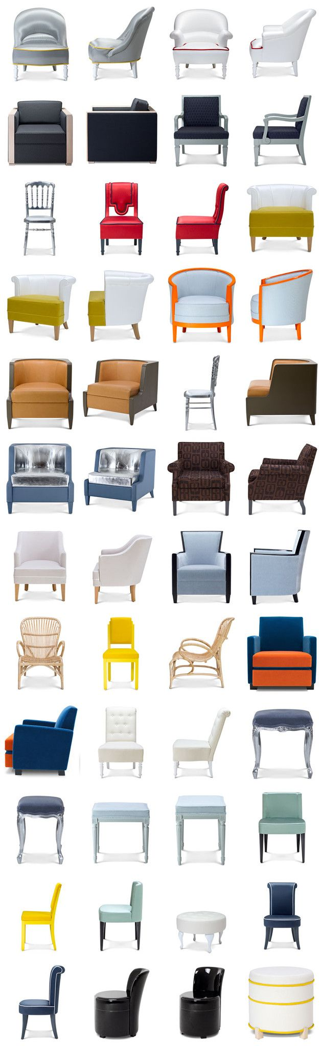 Photoshop Psd Sofa Blocks Best Collection Cad Design Free Cad