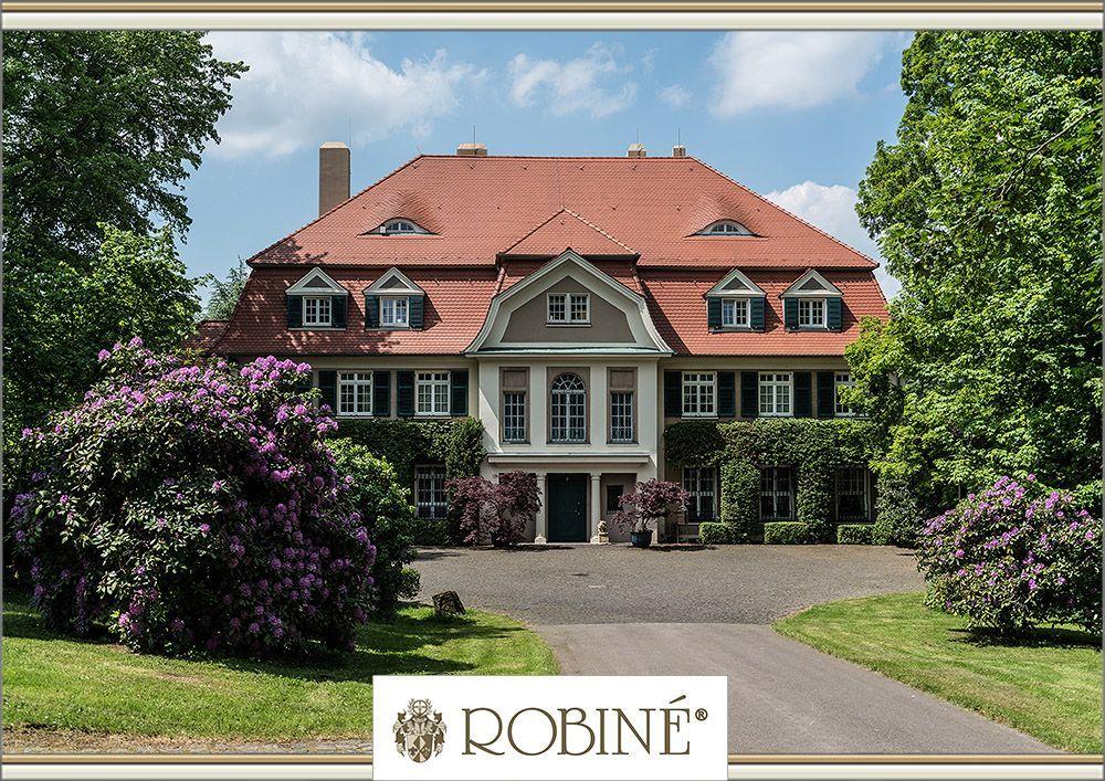 Der Hahnerhof Exklusiver Gutshof Mit Herrschaftlichem Herrenhaus Vor Den Toren Dusseldorfs Herrenhaus Mietshaus Haus
