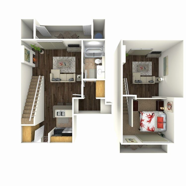 Small Studio Apartment Floor Plans Beautiful Club Marina Availability Floor Plans Pricing