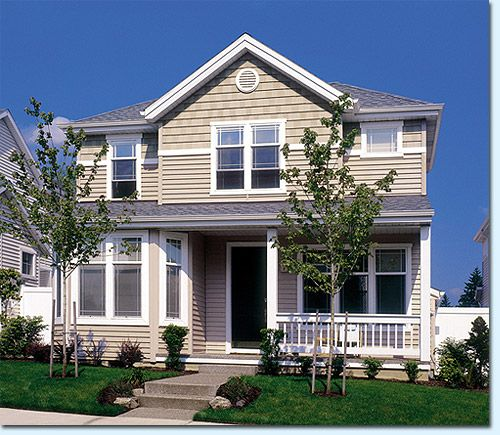 shake siding half way. | Backyard | Pinterest | Shake siding, Gutter on moving a home, painting a home, framing a home, marketing a home, decorating a home, air conditioning a home, design a home, cleaning a home,